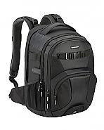 Cullmann Lima Backpack 600+