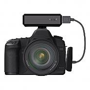 CamFi Draadloze Camera Bediening voor DSLR