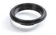 Caruba Reverse Macro Ring 58mm-77mm