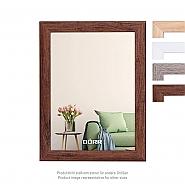 Cubicca Frame 20x30 Brown (4)