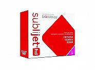 Virtuoso SG400/SG800 Sublijet HD cartridge magenta