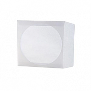 Pochette CD en papier 1000 pcs