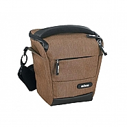 Motion Holster Bag S brown