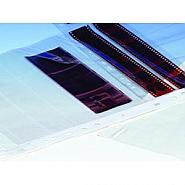 Super Clear  sheets 100 x 120mm