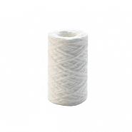 Cord Filter 127mm x 46mm x 28mm 50mµm