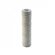 Cord Filter 248mm x 60mm x 28mm 25µm