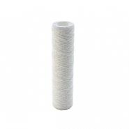 Cord Filter 248mm x 60mm x 28mm 50µm