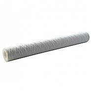 Cord Filter 508mm x 60mm x 28mm 50µm