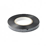 Extractor Tape 15mm x 100m