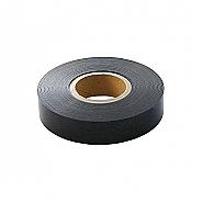 Film Puller Tape 16mmx10m