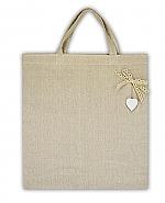 gift bag xl   37x40