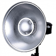 Beautydish 42cm with Bowens mount