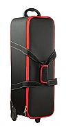 Godox Carrying Trolley  CB-04