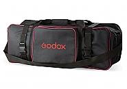 Godox Bag CB-05