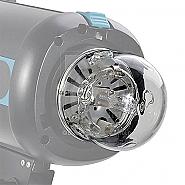 Godox Glass Protector