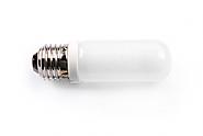 Pilootlamp 150watt voor Godox QT QS GT GS DS DE Studio flitsen