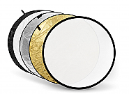 Godox Reflecteur Multidisc 5 in 1 (56cm)