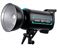 Godox QS400 flash 400ws