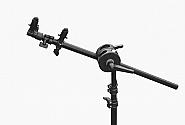 Godox Reflector Holder RH-01