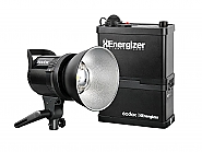 Godox Portable Monolite RS400P Kit + FT-16