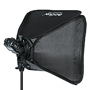 Godox S-Bracket Softbox 40x40