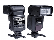 Godox flash TT560 II