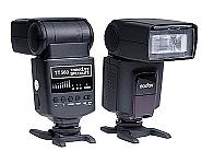 Godox flash TT560 II