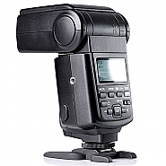 Godox flash TT680 Canon