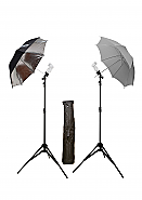 Godox Umbrella Kit 80