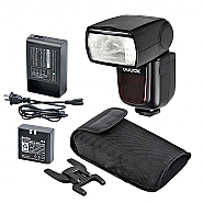 Godox Speedlite V850 kit