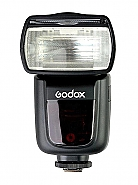 Godox Speedlite V860 kit Canon