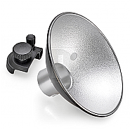 Godox Witstro Umbrella Reflector
