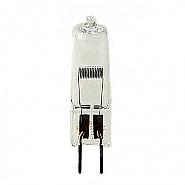 LAMPE EVC 24V-250W
