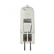 LAMPE 400W 36V EVDNORITSU 901 & 1001