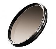 Haida Variable ND Filter 55mm
