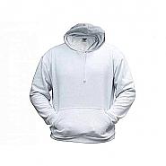 Hoodies Extra large (6)
