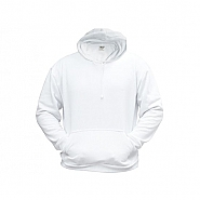 Hoodies small (6)