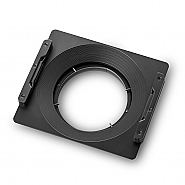 Nisi 150 Filter Holder for Olympus 7-14mm/f2.8