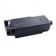 Inkt bakje Ricoh SG3110/7100 Virtuoso SG400/SG800