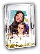 Insta Frame 12pcs display