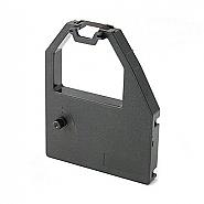 Inktlint Agfa MSC-101/100