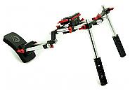 Kamerar Socom Video Shoulder Stabilizer