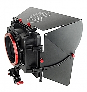 Kamerar Mattebox MAX-1
