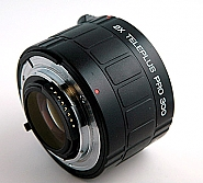 Kenko PRO 300 DGX 2.0 Extender Canon