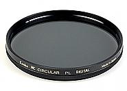 MC Cir-Pol Digital 52mm