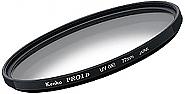 PRO1 D UV 52mm