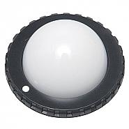 Kenko Spherical diffuser KFM-300