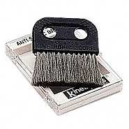 Kinetronics Anti-static brush SW-030