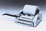 SLEEVER 2260-MK III AUTOMATISCHE SLEEVER