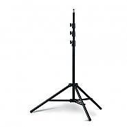 Litestand Medium 234cm
